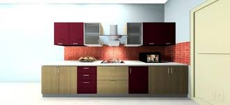 godrej kitchen interiors godrej kitchen cabinets hyderabad godrej interio modular kitchens
