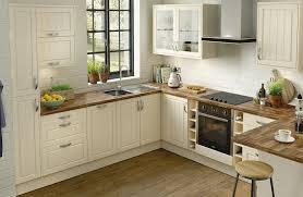 kitchen inspiration explore kitchen ideas at homebase co uk