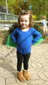 Peacock Halloween Costumes Adults 849 Halloween Costumes Images Costumes