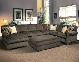 Pit Sectional Sofa Pit For From Pottery Barn On Sale Now For 25 Pit