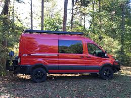 ford transit rv 20 best ford transit images on pinterest camper van ford