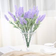 online get cheap lavender leaves aliexpress com alibaba group