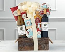 Country Gift Baskets 100 Country Wine Gift Baskets Bella Vino Gift Baskets