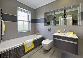 nos conseils pour bien aménager sa salle de bain pratique fr