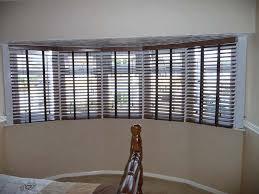Wooden Blinds Nottingham Venetian Blinds Wood Venetian Window Blinds Also For Bay Windows Uk