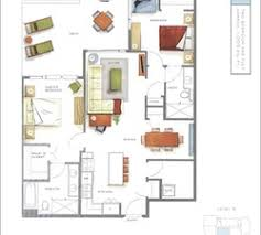 architects house plans online kitchen architecture planner cad bed