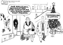 299 best thanksgiving humor images on comic strips