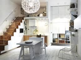 Offenes Wohnzimmer Einrichten Wohnzimmer Modern Poipuview Com Emejing Grose Moderne