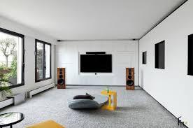 Home Hall Decoration Pictures Hall Interior Design For Home Digitalwalt Com