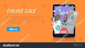 best black friday online deals for luggage online sale supermarket sale household appliances stock vector