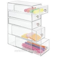 Desk Mail Organizer by Desktop Mail Organizer Desktop Mail Organizer Suppliers And