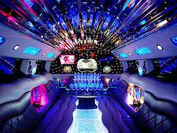 black hummer limousine h2 hummer limo service san diego rental san diego limo service
