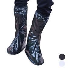 mens cycling waterproofs buy women men fashion rain shoes cover waterproof boots bike