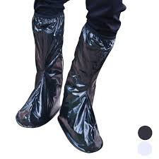 Cheap Waterproof Shoe Covers Cycling Find Waterproof Shoe Covers