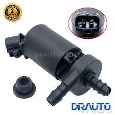 lexus gs300 spare parts uk online buy wholesale lexus headlight washer from china lexus