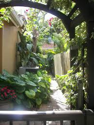 Florida Landscaping Ideas by Backyard Idea Florida Tropical Bali Moroccan Oasis Ideas For