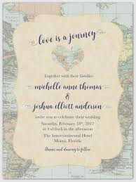 destination wedding invitation wording destination wedding invitation wording weddinginvite us