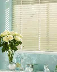 How To Cut Down Venetian Blinds Best 25 Cheap Wooden Blinds Ideas On Pinterest Bronze Curtain