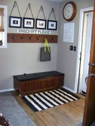 Black And White Striped Runner Rug Striped Runner Rug Stripe Runner Rug Black And White Traditional