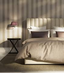 how to make your bedroom look and feel like a boutique hotel room