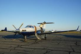 17 best images about inside the pilatus pc 12 on pinterest pilatus pc 12