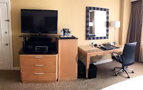 pitt technology help desk gwen hotel chicago fort pitt furntiture