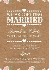 wording on wedding invitations wedding invitation wording arrival time wedding