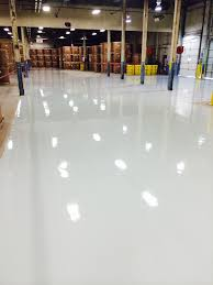 Industrial Concrete Floor Coatings Armorpoxy Epoxy Floor Kits Commercial Epoxy Flooring