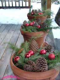 Decoration Ideas For Christmas Party by Top 16 Outdoor Christmas Party Decor Ideas U2013 Easy Backyard Garden