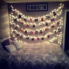 Decorate With Christmas Cards 30 Awesome Dorm Room Decor Ideas Money Saving U0026 Diy Dorms