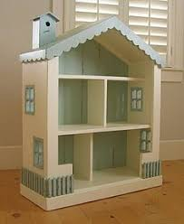 great concept bradshaw kirchofer alices dollhouse bed