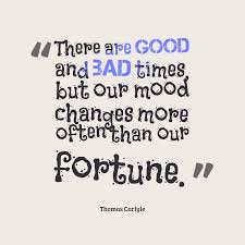 267 best change quotes images