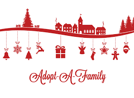 adopt a family front range freeze