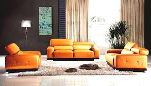 Modern Living Room Set Ways To Enhance The Of Modern Living Room Sets Hawk