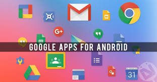 gapps 4 1 2 apk apps gapps for android gb ics jb kitkat