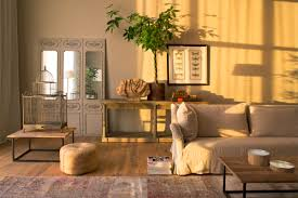 flamant home interiors flamant home interiors bruxelles all pictures top