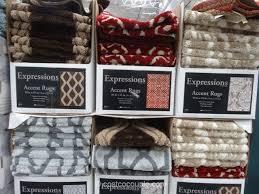 beautiful gallery of outdoor rugs costco outdoor designs