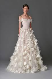 Summer Wedding Dresses Marchesa Wedding Dress 2017 Bridal Storyboard Wedding