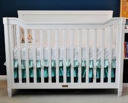 Diy Baby Decor Diy Nursery Decoration Ideas Diycraftsguru