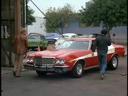 What Year Is The Starsky And Hutch Car 47 Best Starsky U0026 Hutch U0026 Car Images On Pinterest Starsky