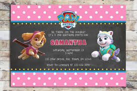 character birthday invitations u2013 page 3 u2013 olivia jane llc