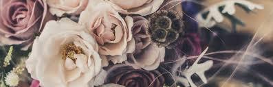 flowers nashville import flowers nashville wholesale wedding flowers