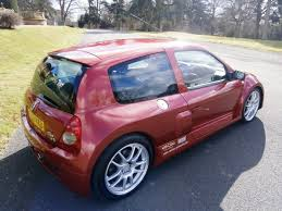 renault clio v6 modified c6 31 jpg