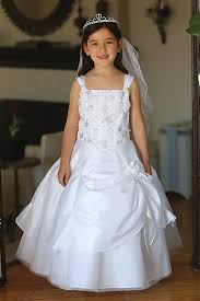 flower girl dress girl dresses ag643 beautiful taffeta dress embellished bodice w