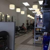hair cuttery 2 tips