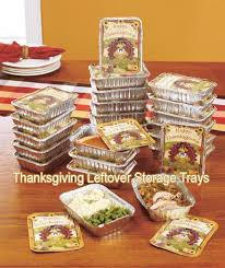 everything you ll want as a thanksgiving host 15 pics picture