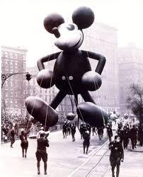 334 best history america ii images on vintage photos