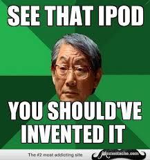 Asian Dad Memes - 138 best i am asian images on pinterest ha ha funny stuff and