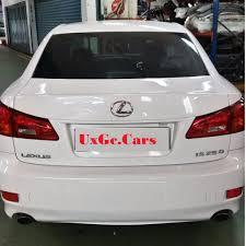lexus car leasing singapore lexus is250 2 5l ready for uber grab immediately cars vehicle