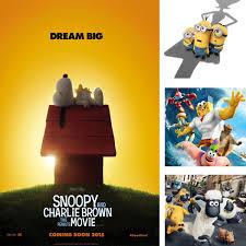 imagenes infantiles trackid sp 006 todo el cine infantil para el 2015